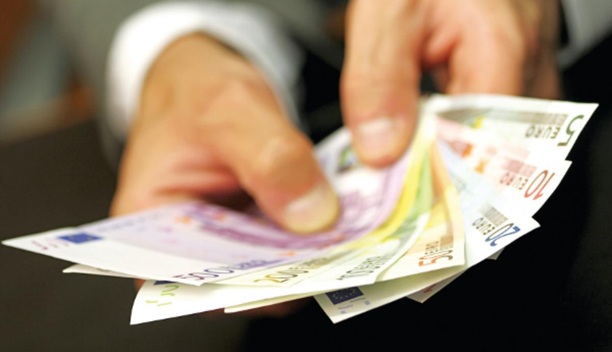 Γίνεται όλο και χειρότερο! Φόρος 45% για εισοδήματα από 26.000 ευρώ – Καταργείται πλήρως το αφορολόγητο – Γονατίζουν οι οικογένειες με παιδιά   Newsit.gr