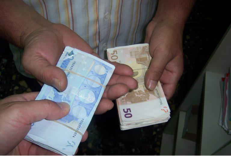 Θεσσαλονίκη: Κοκαϊνη… σε τιμή ευκαιρίας! | Newsit.gr