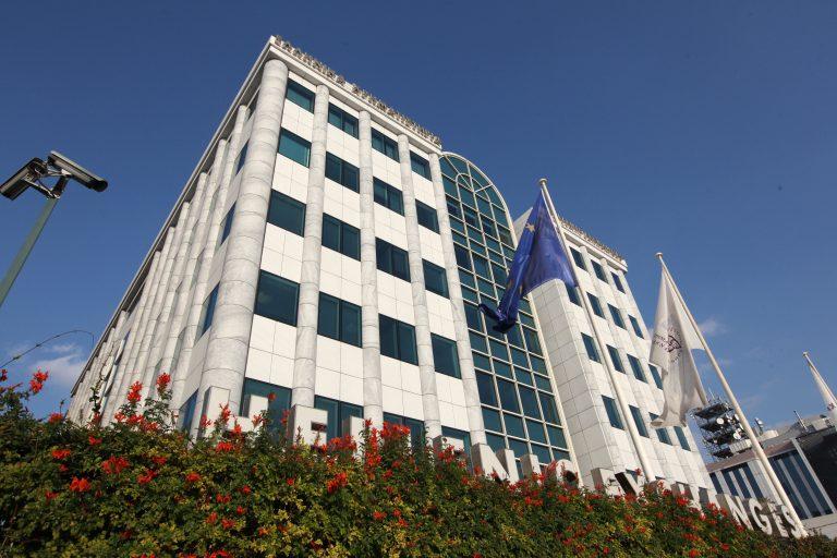 Με περιορισμένα κέρδη το Χρηματιστήριο πριν την κάλπη | Newsit.gr
