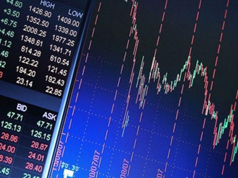 Σε χαμηλότατα επίπεδα η χρηματιστηριακή αγορά   Newsit.gr