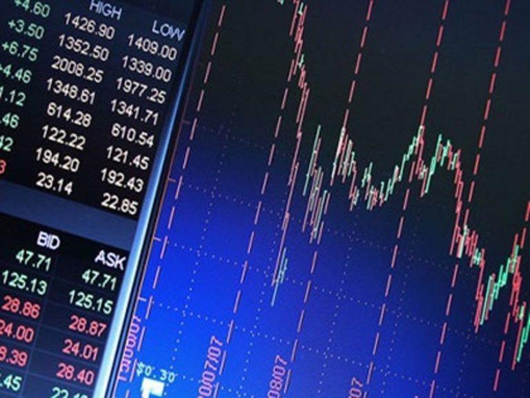 Πτώση στο Χρηματιστήριο | Newsit.gr