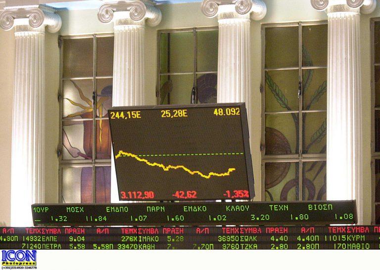 Οι θυσίες που δεν έπιασαν τόπο…. Δεν αποδίδουν τα μέτρα – Έρχεται το ΔΝΤ; | Newsit.gr