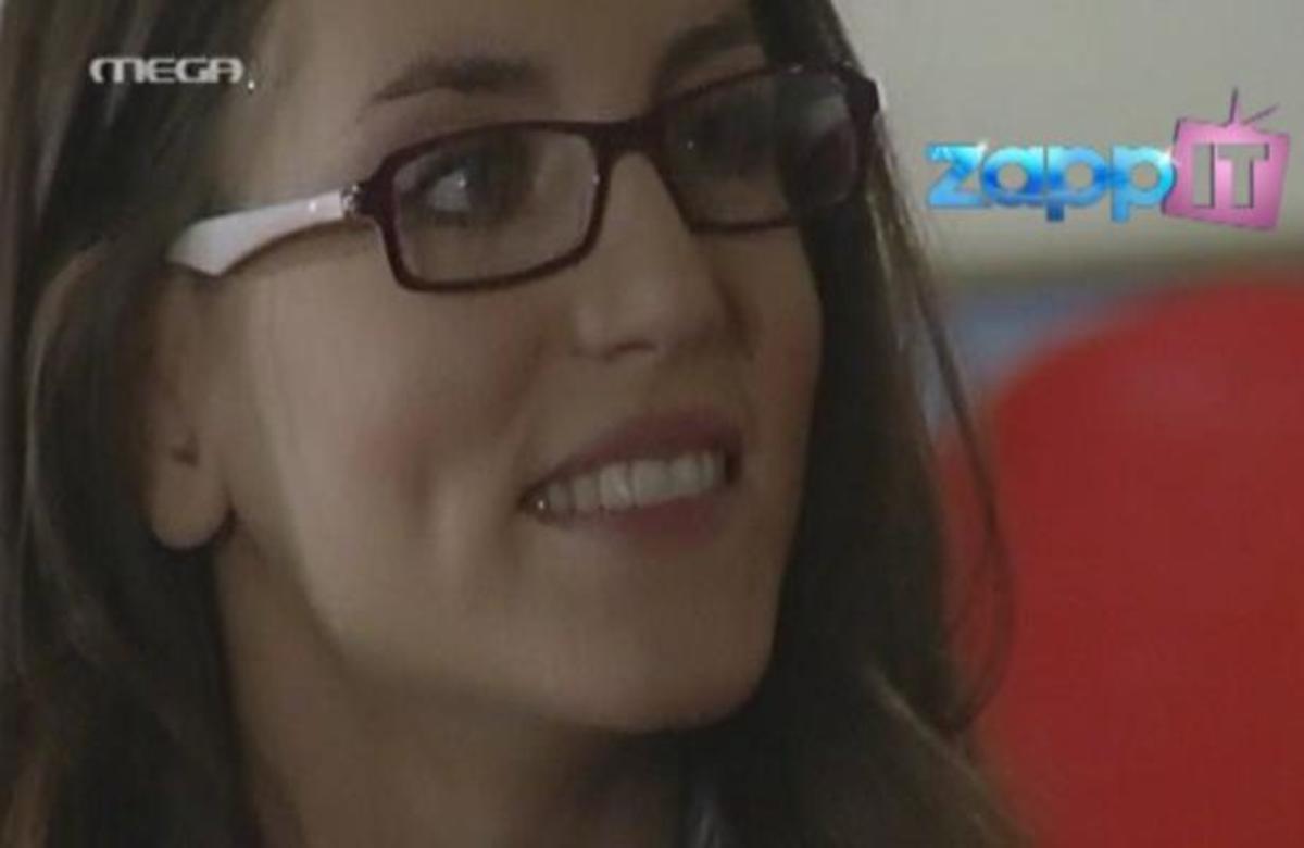 Κλεμμένα Όνειρα: Η Χρύσα φροντίζει να μαθευτεί στο κολέγιο ότι ο Σταύρος αρραβωνιάστηκε! | Newsit.gr