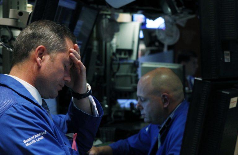 Αποκάλυψη Νewsit: Παγκόσμια απειλή από τον κυβερνοχώρο για οικονομία – επιχειρήσεις   Newsit.gr