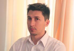 Τρομοκρατική επίθεση στο ΠΑΣΟΚ – Χρηστίδης: Ήθελαν θύματα!