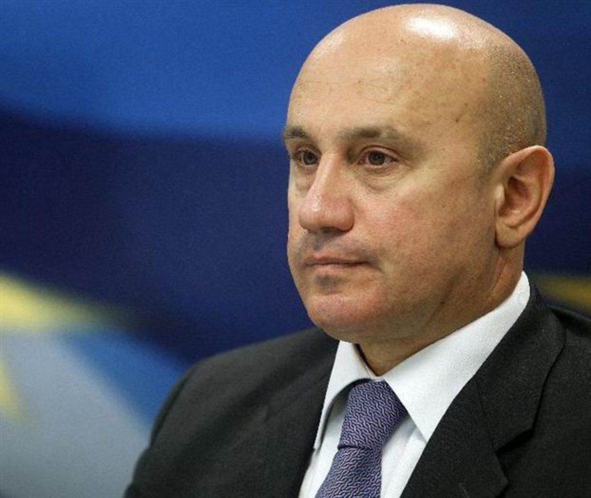 «Παρερμηνεύτηκαν οι δηλώσεις μου» λέει τώρα ο γενικός διευθυντής του ΟΔΔΗΧ   Newsit.gr