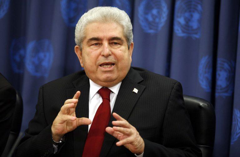 Συμφωνία στην Κύπρο με την τρόικα αλλά χωρίς ανακοινώσεις | Newsit.gr