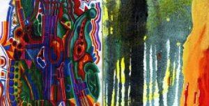 Στα χρώματα της Ειρήνης…το 14ο Eco Art Festival