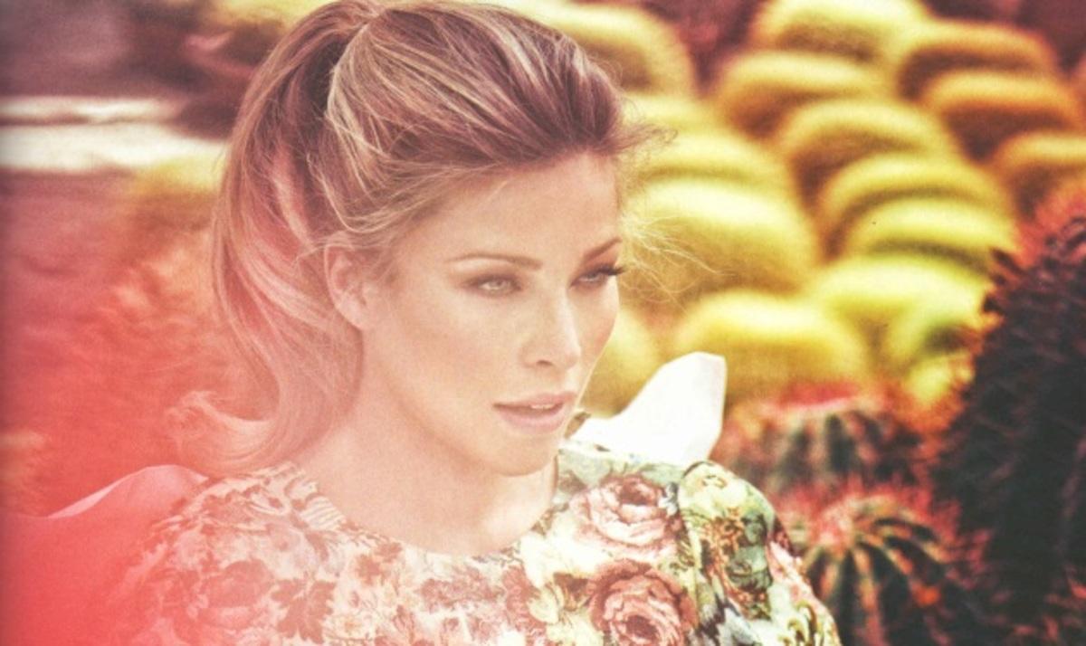 Μ. Χρουσαλά: Τα στοιχήματα των φίλων της για το πότε θα γεννήσει! | Newsit.gr