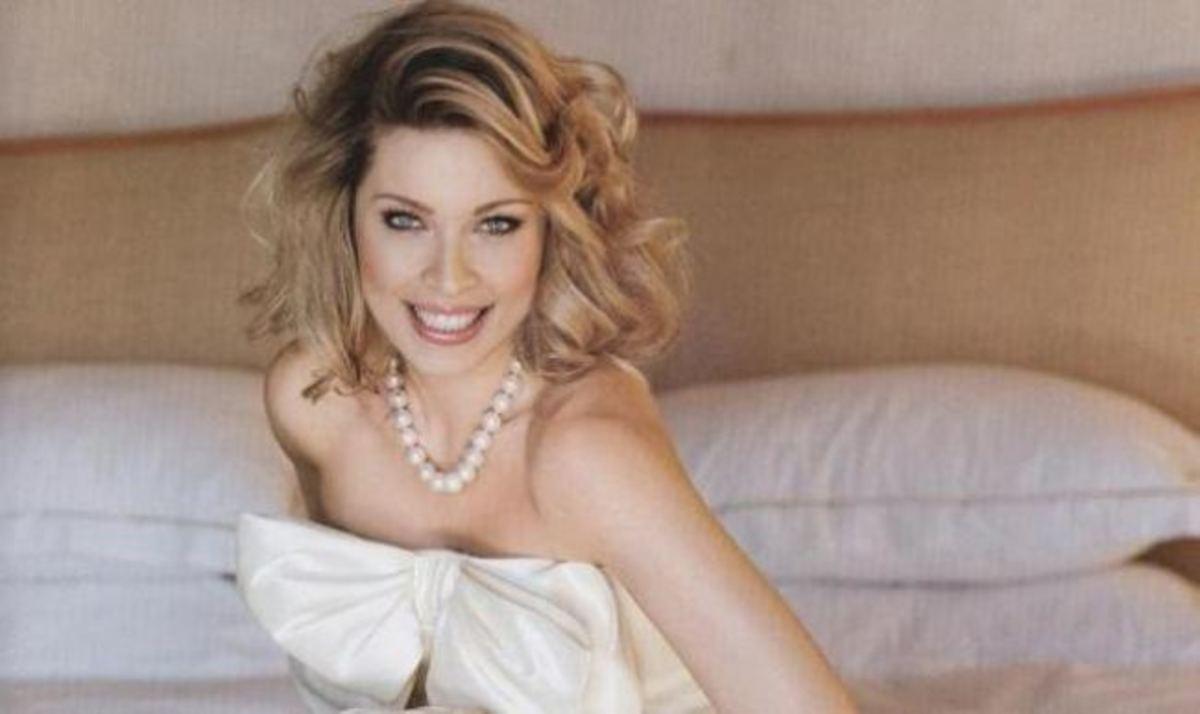 Τι κοινό έχει η Kate με την Μ. Χρουσαλά; | Newsit.gr