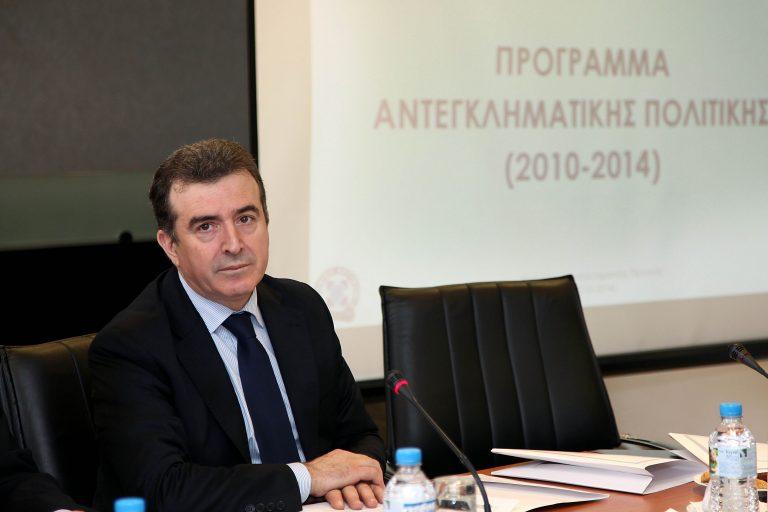 Χρυσοχοϊδης: «Η Ελλάδα δεν είναι ξέφραγο αμπέλι» | Newsit.gr