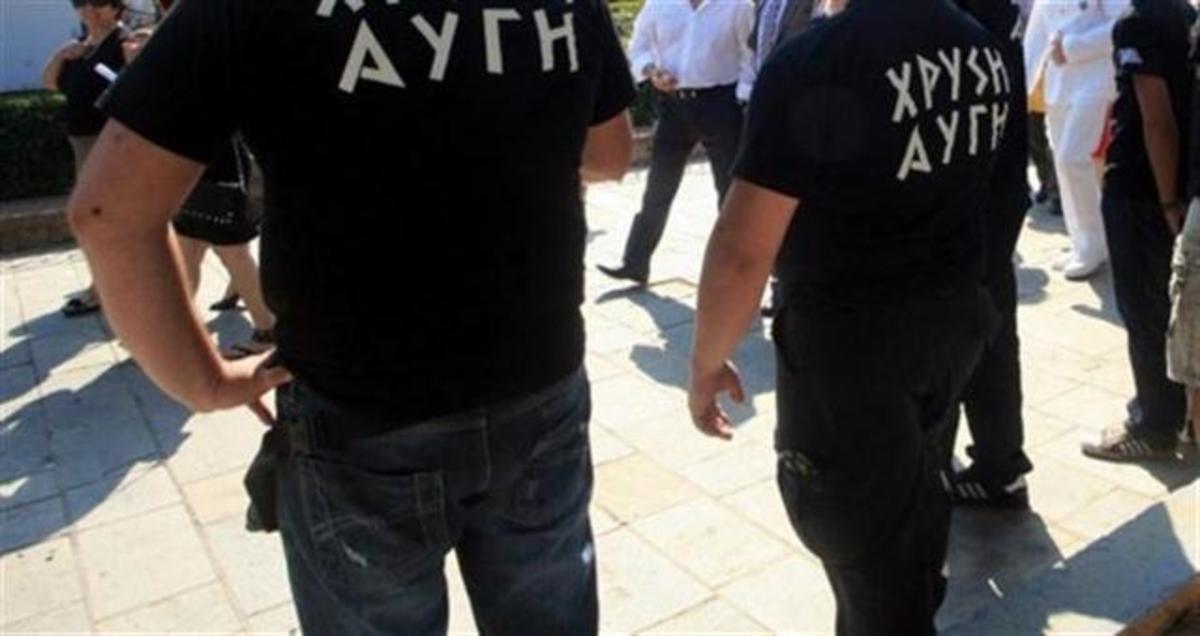 Ξάνθη: «Άναψαν τα αίματα» ανάμεσα σε Χρυσή Αυγή και αντιεξουσιαστές! | Newsit.gr