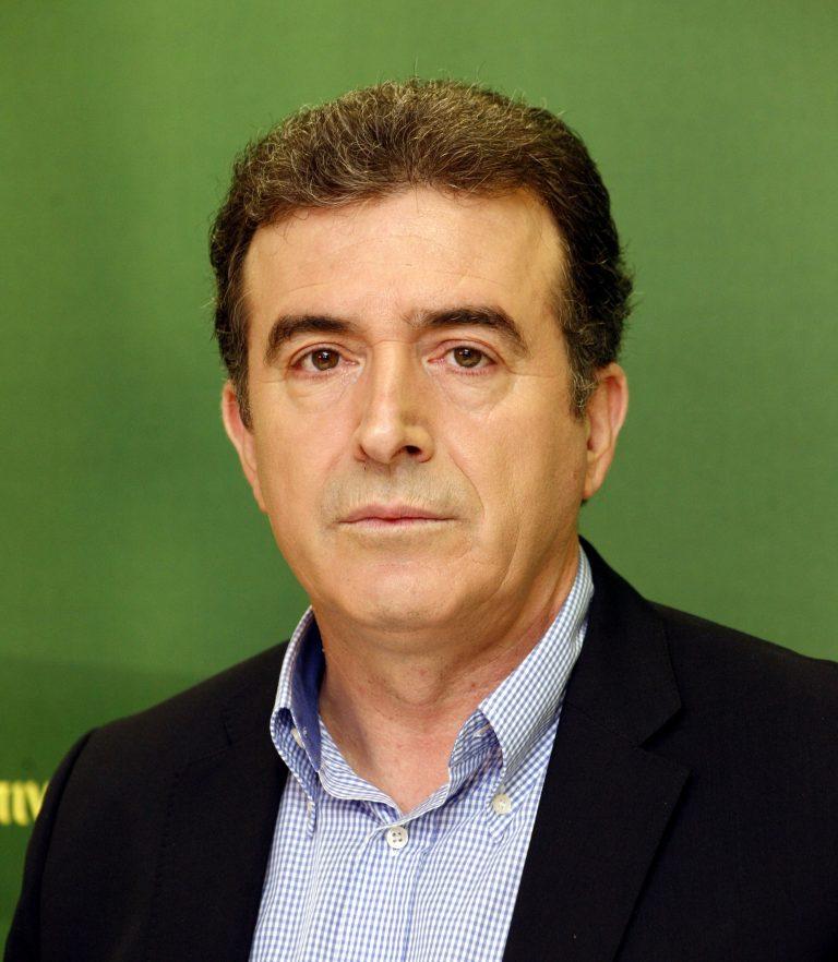 Παραλάβαμε την χώρα στα πρόθυρα κατάρρευσης | Newsit.gr