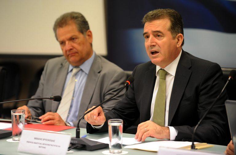 Το πρώτο τρίμηνο του 2012 έρχεται η ηλεκτρονική τιμολόγηση – Θα «δώσει» στο κράτος 3. δισ ευρώ   Newsit.gr