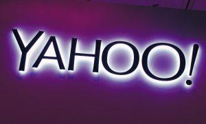 Έχουν διαρρεύσει πάνω 1 δισεκατομμύριο λογαριασμοί της Yahoo!
