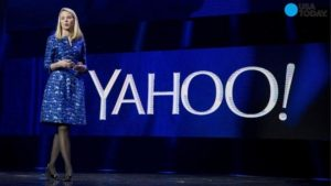 Τα τελευταία δύο χρόνια έχουν υποκλαπεί 32 εκατομμύρια λογαριασμοί της Yahoo!