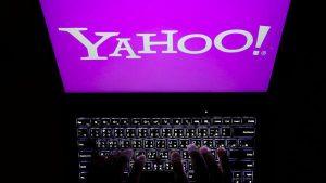 Η Yahoo απαντά στα σενάρια που την θέλουν να συνεργάζεται με τις μυστικές υπηρεσίες!