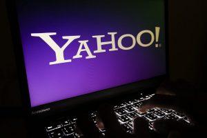 Yahoo: Συνεργάστηκε με NSA και FBI για να παρακολουθεί πολίτες