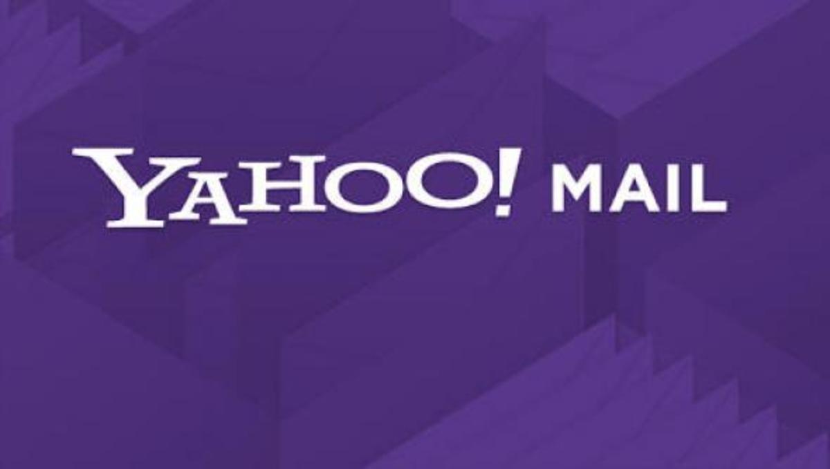 Το  Yahoo Mail αναβαθμίζεται! | Newsit.gr
