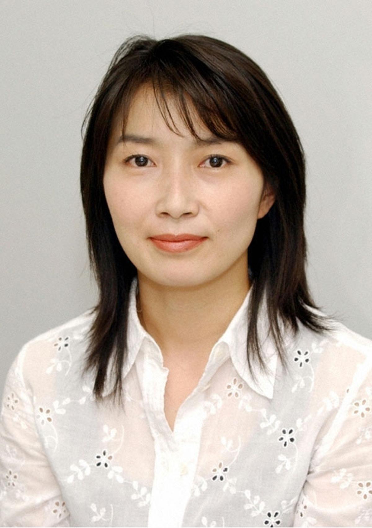Εννέα σφαίρες δέχθηκε η Γιαπωνέζα δημοσιογράφος | Newsit.gr
