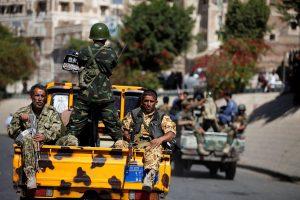 Μυστήριο με τον Ρώσο πρέσβη στην Υεμένη! Η Ρωσία διαψεύδει ότι δολοφονήθηκε