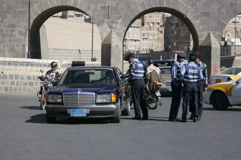 Αιματηρά επεισόδια στην Υεμένη | Newsit.gr