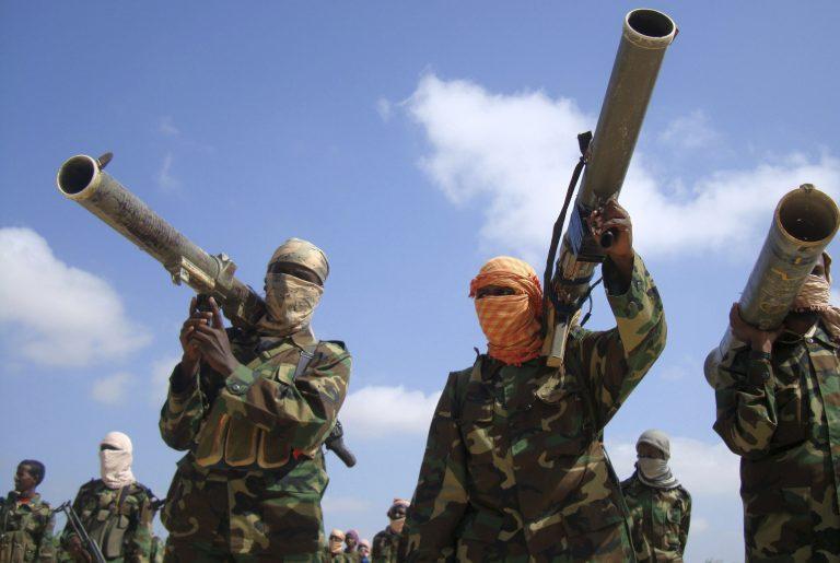 Φοβούνται επίθεση στην Υεμένη οι ΗΠΑ; | Newsit.gr