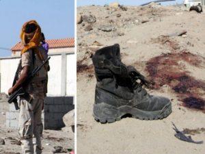 Υεμένη: Μακελειό με «υπογραφή» τζιχαντιστών! Τουλάχιστον 49 νεκροί
