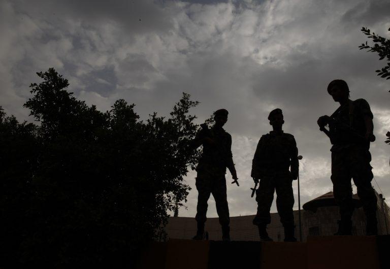 Επίθεση στο υπ. Άμυνας της Υεμένης | Newsit.gr