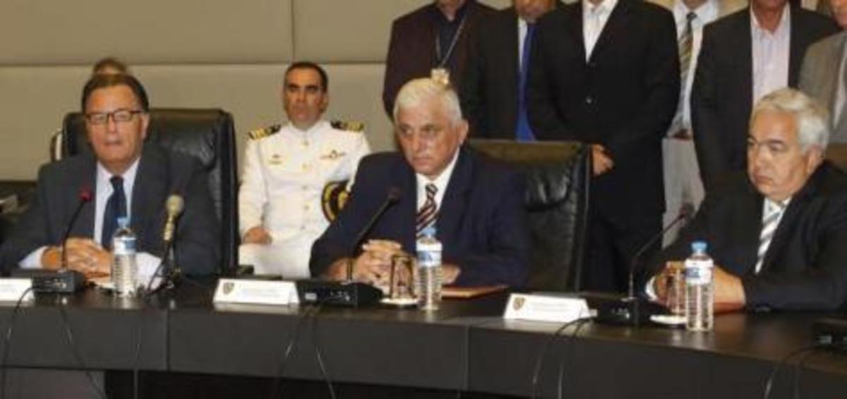 Διαφωνίες στα υψηλά κλιμάκια του ΥΕΘΑ για την αύξηση της θητείας | Newsit.gr