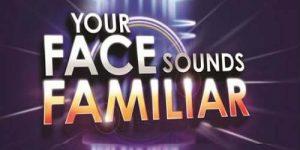 ΑΠΟΚΑΛΥΠΤΙΚΟ: Αυτοί θα είναι στο «Face»