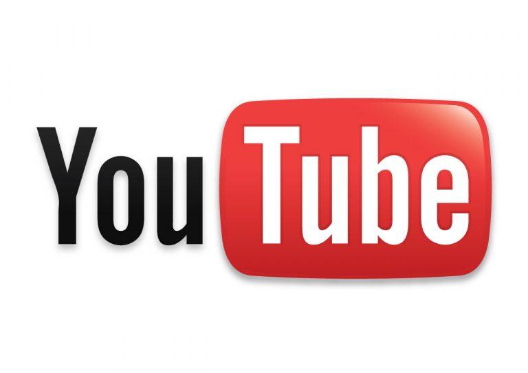 1 δισ. επισκέπτες στο YouTube   Newsit.gr