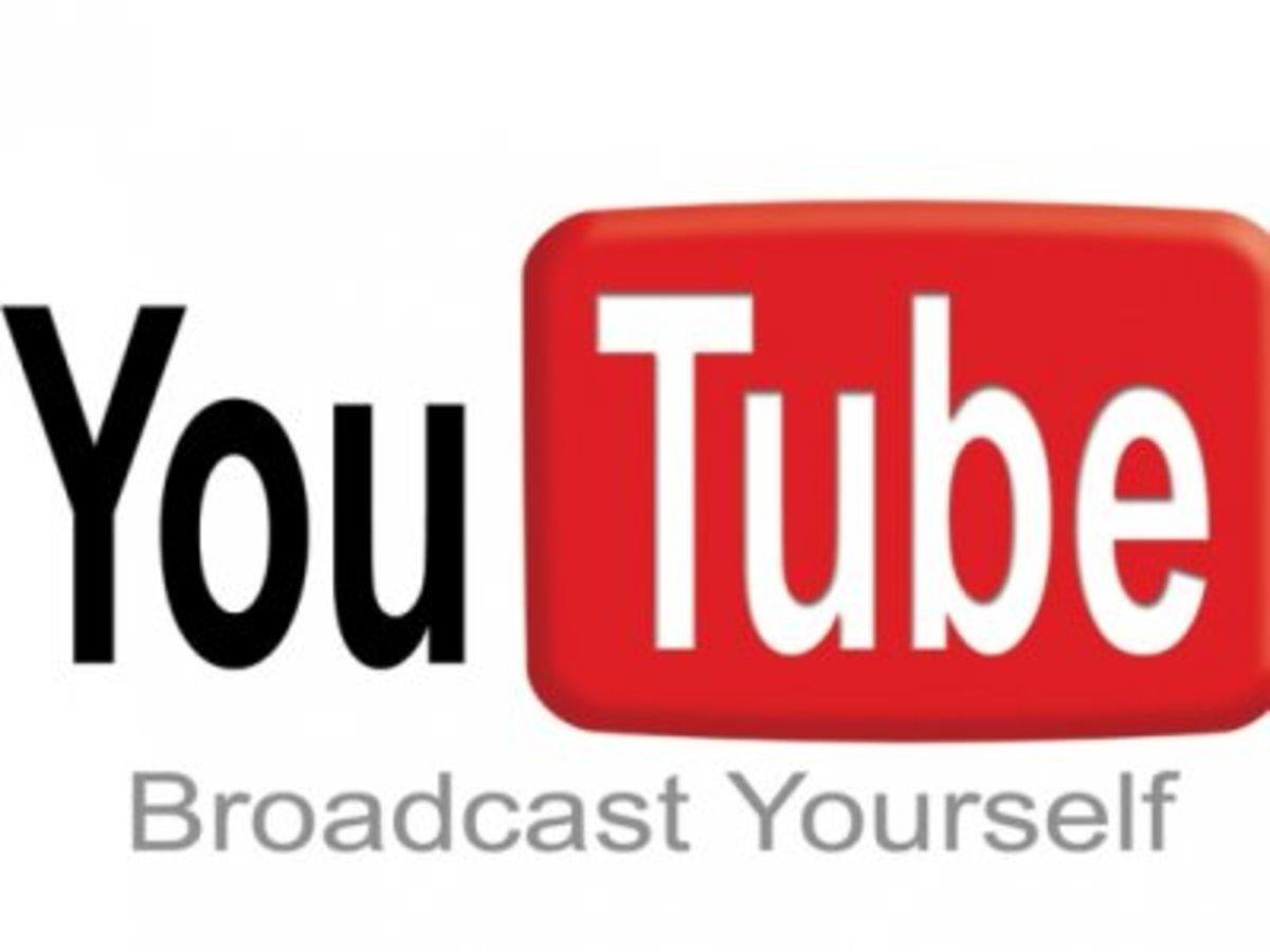 Απόφαση – χαστούκι γερμανικού δικαστηρίου για το YouTube | Newsit.gr