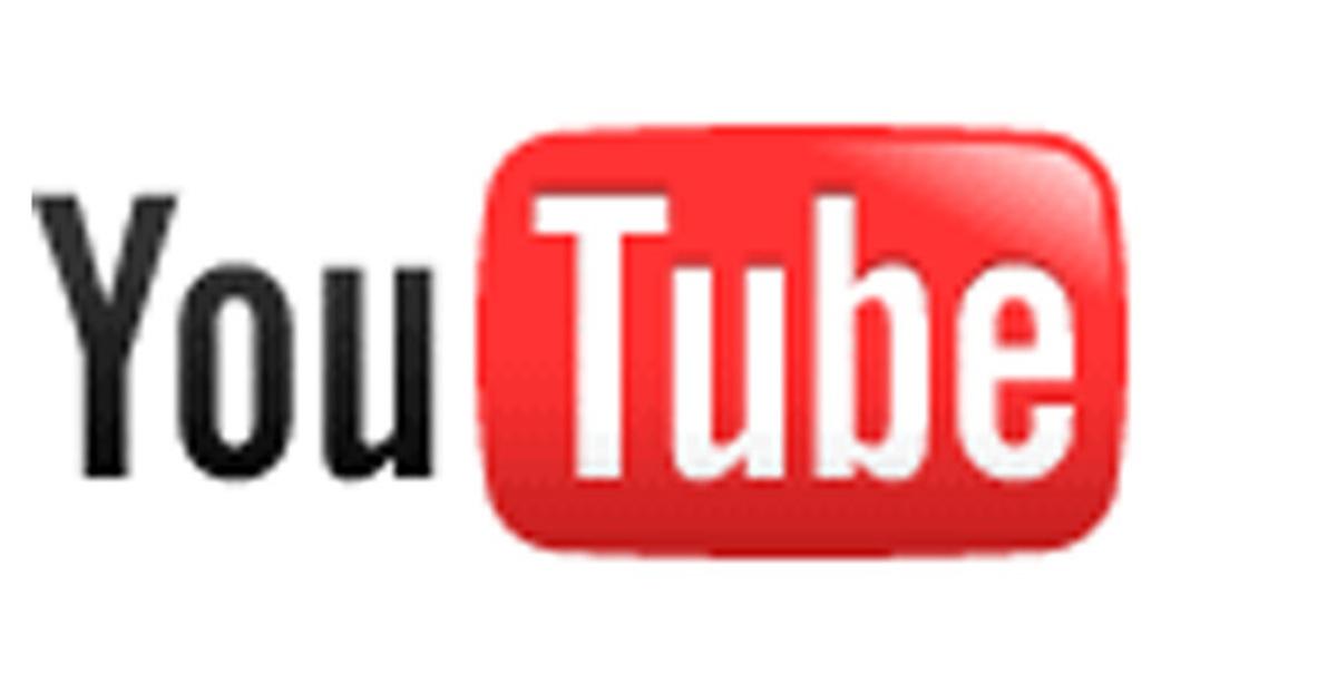 You Tube : Το τζάμπα πέθανε! Θα πληρώνουμε για ν' ανεβάζουμε τραγούδια! | Newsit.gr