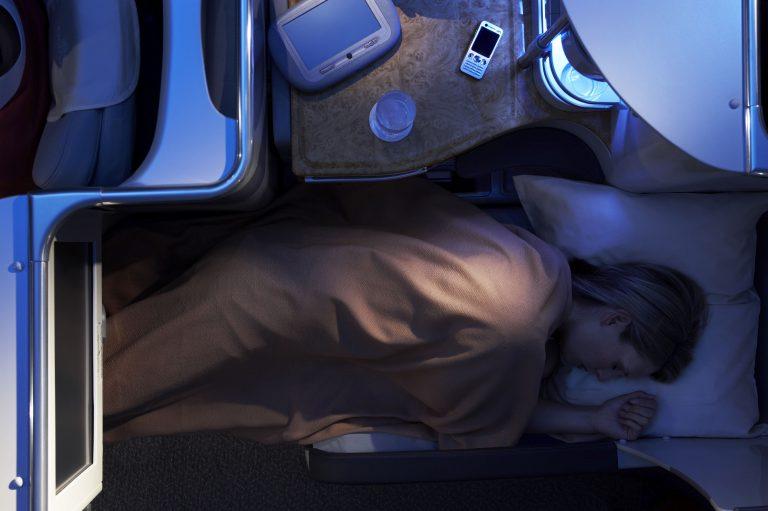 Πώς να καταπολεμήσετε την αϋπνία | Newsit.gr