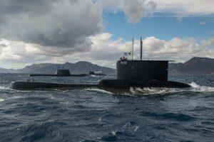25η Μαρτίου: Η ιστορία του υποβρυχίου ΠΟΣΕΙΔΩΝ [pics]