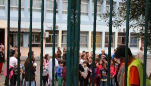 Υπουργείο Παιδείας: Λειτουργία Δομών Υποδοχής για την Εκπαίδευση Προσφύγων