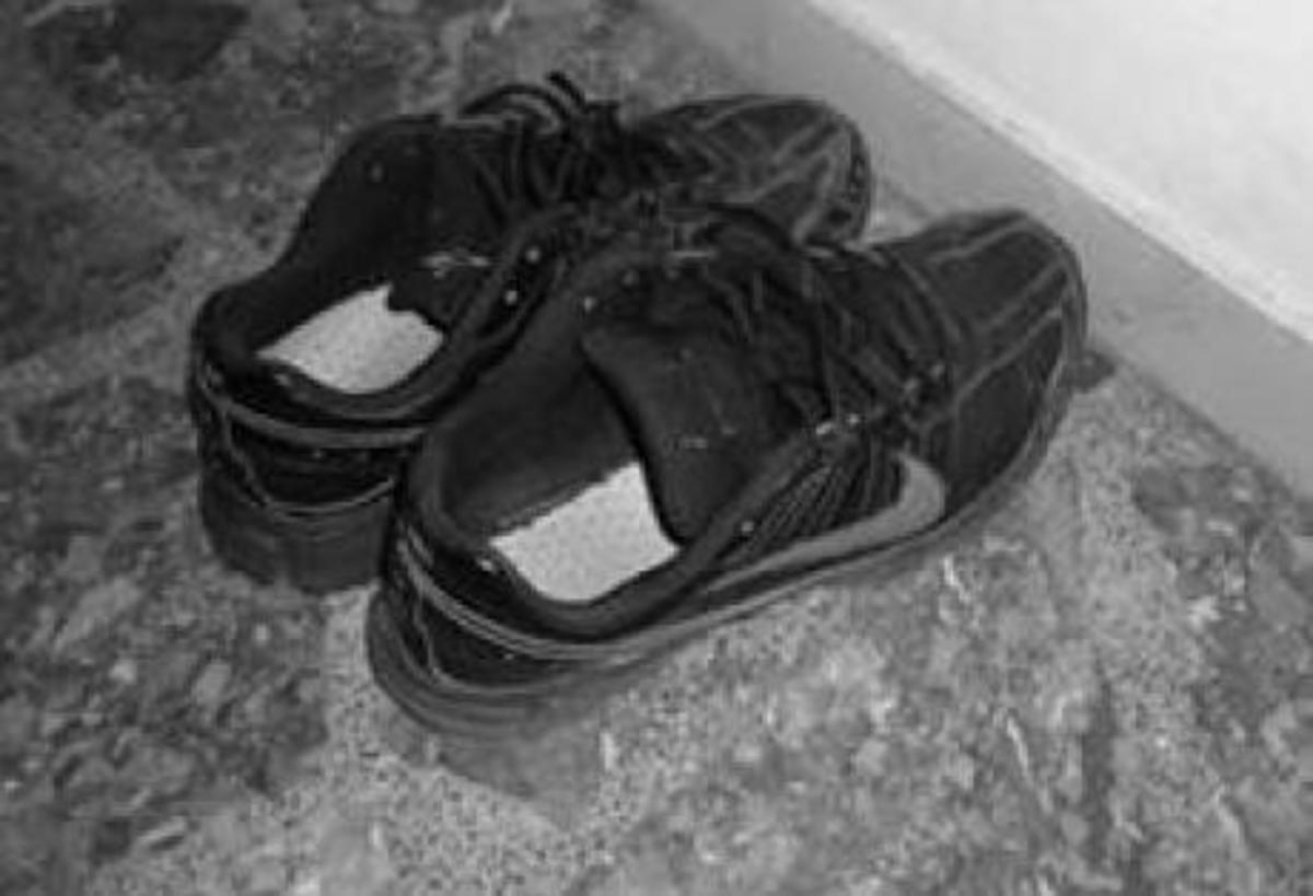 Πρέβεζα: Μια κλοπή που συγκίνησε τα θύματα και τους αστυνομικούς   Newsit.gr