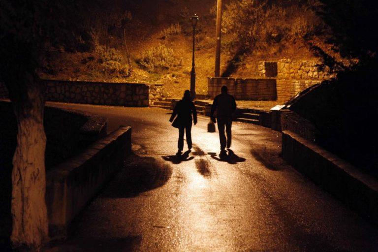 Ρέθυμνο: Το ζευγάρι που έκανε δυο κλοπές τη μέρα!   Newsit.gr