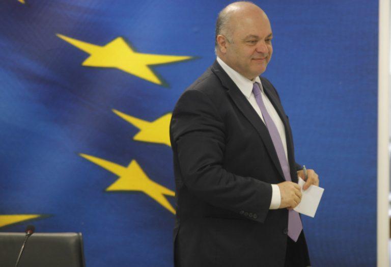 Το ΣΔΟΕ θα επισκεφτεί ο υπ. Οικονομικών | Newsit.gr