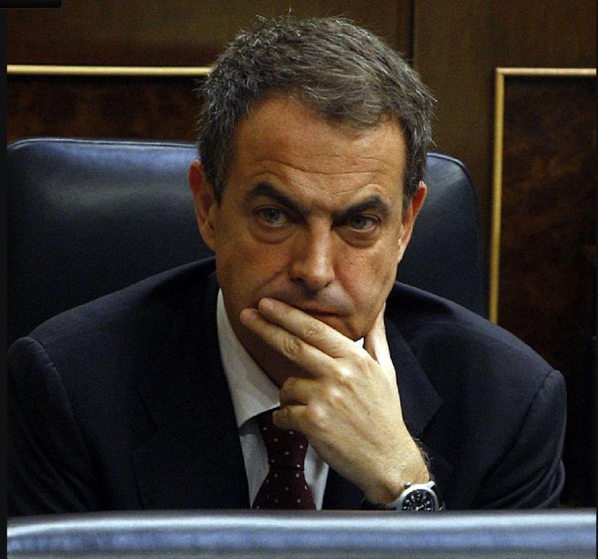 Με μια ψήφο διαφορά εγκρίθηκε το ισπανικό πρόγραμμα λιτότητας | Newsit.gr