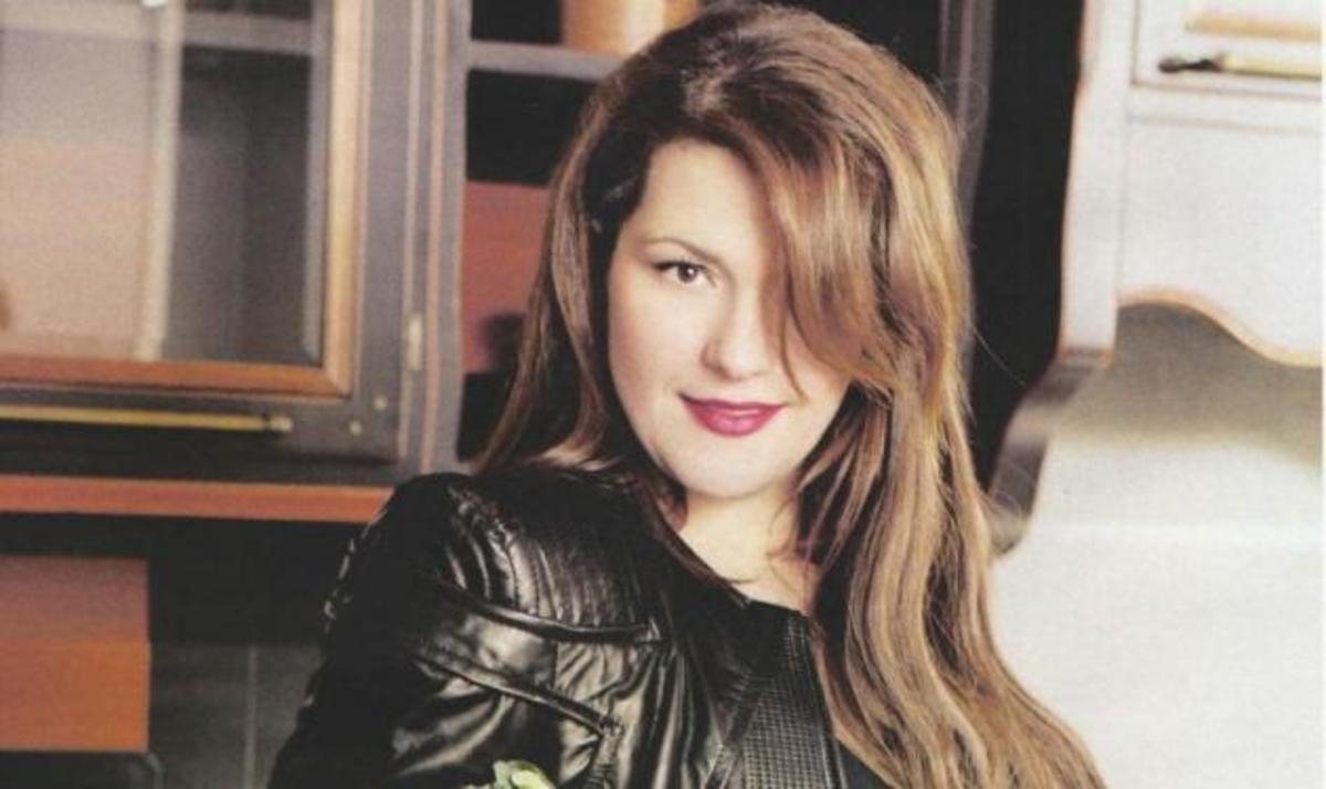 Κατερίνα Ζαρίφη: Η επανασύνδεση με την Ελένη και το ενδεχόμενο ενός γάμου! | Newsit.gr