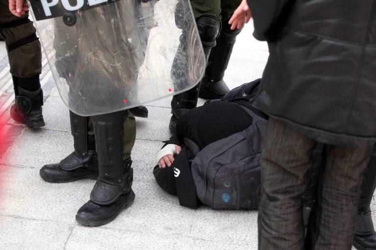 300.000 ευρώ αποζημίωση για την υπόθεση «Ζαρντινέρα» | Newsit.gr