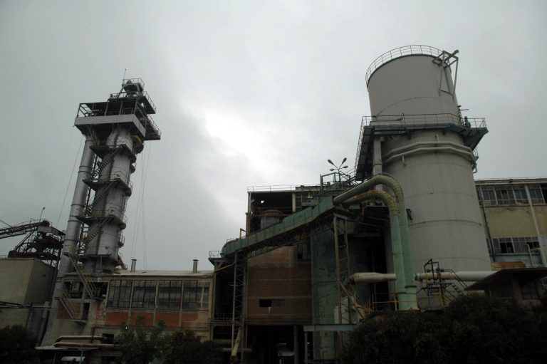 220 άτομα προσωπικό ζητά η Ελληνική Βιομηχανία Ζάχαρης | Newsit.gr