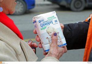 Συμφωνία τευτλοπαραγωγών με την Ελληνική Βιομηχανία Ζάχαρης