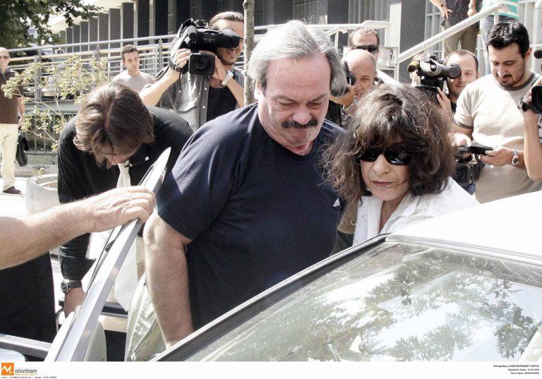 Ο Ζαχόπουλος αποκαλύπτει γιατί αποπειράθηκε να αυτοκτονήσει – «Ήθελαν να πλήξουν τον Καραμανλή» | Newsit.gr