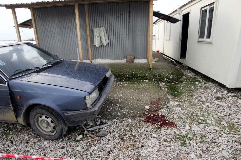 «Τη σκότωσα γιατί την αγαπούσα» | Newsit.gr