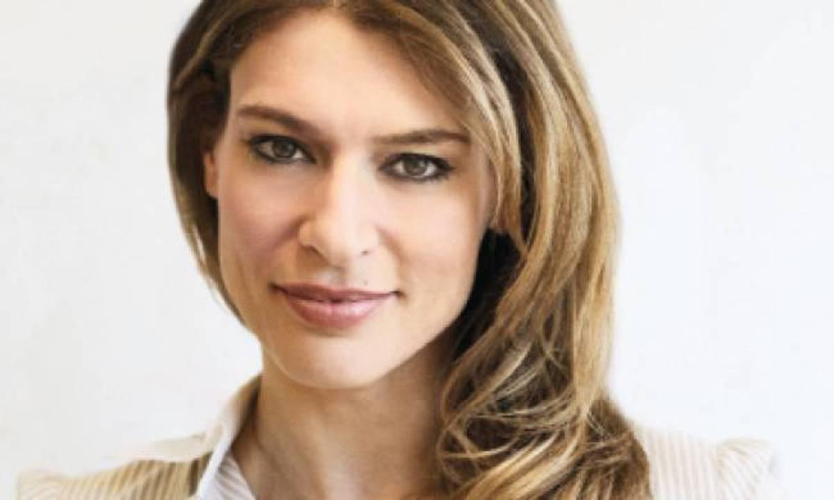 Πότε ξεκινάει εκπομπή στον ALPHA η Ζέτα Δούκα ; | Newsit.gr