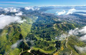 Zealandia: Αυτή είναι η 7η Ήπειρος!
