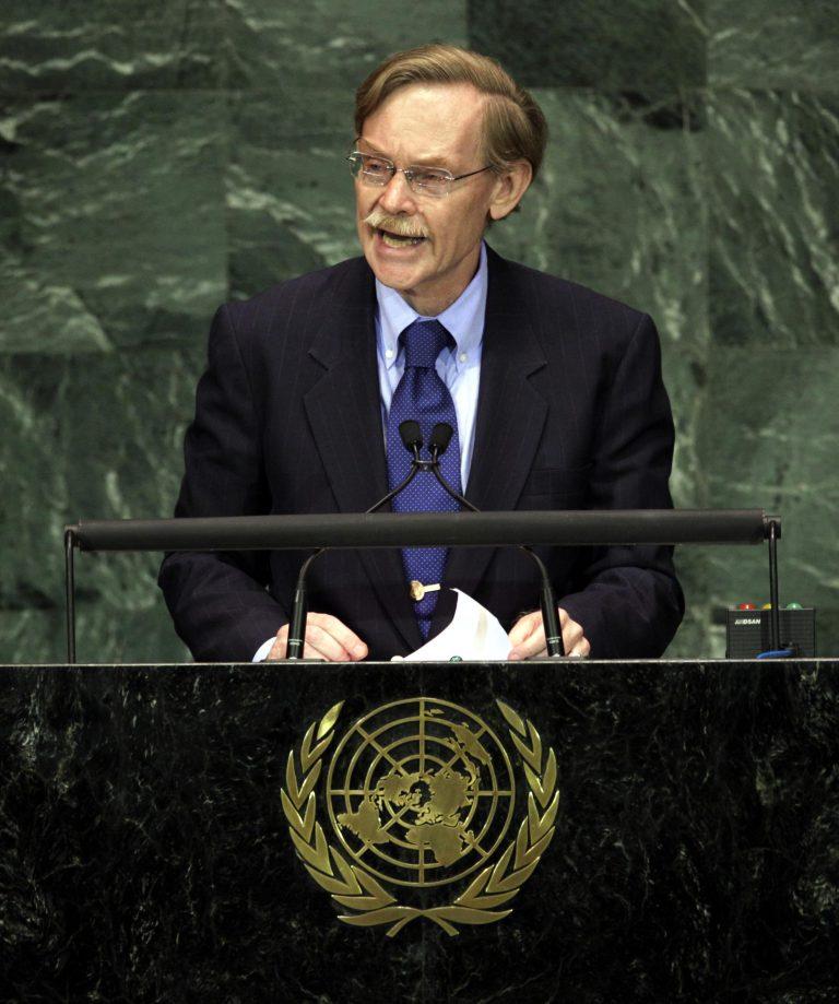 Επιβράδυνση της παγκόσμιας ανάπτυξης για το 2011 | Newsit.gr